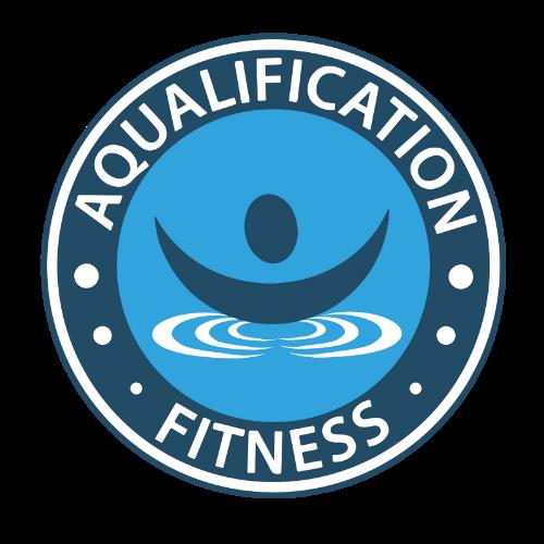 Aquatic Fitness Classes Rockhampton