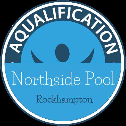 Rockhampton Northside Pool