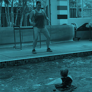 Aquatic Education & Water Safety Rockhampton
