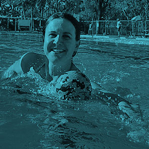 Aquatic Fitness Classes Rockhampton