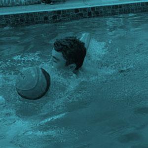 Swimming Lessons & Aquatic Sport Development Rockhampton