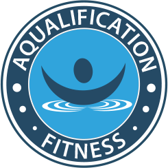 Swimming Lessons & Safety | Aqualification & Fitness Rockhampton